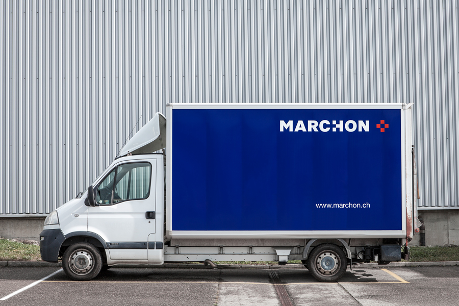 WIP_MARCHON_CAMION