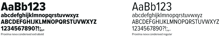 5_typeface2