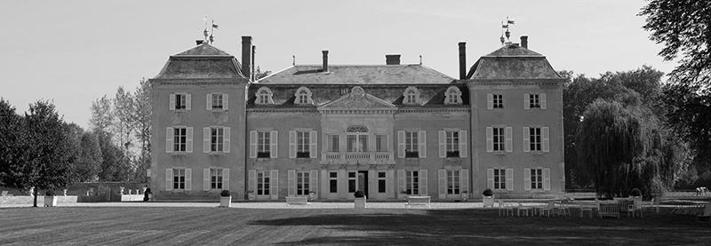 7_chateau