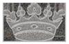 8_crown