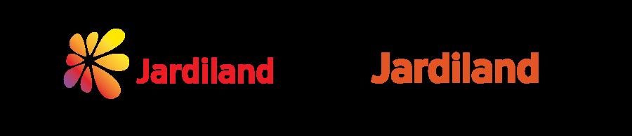 WIP-Jardiland-Comparaison