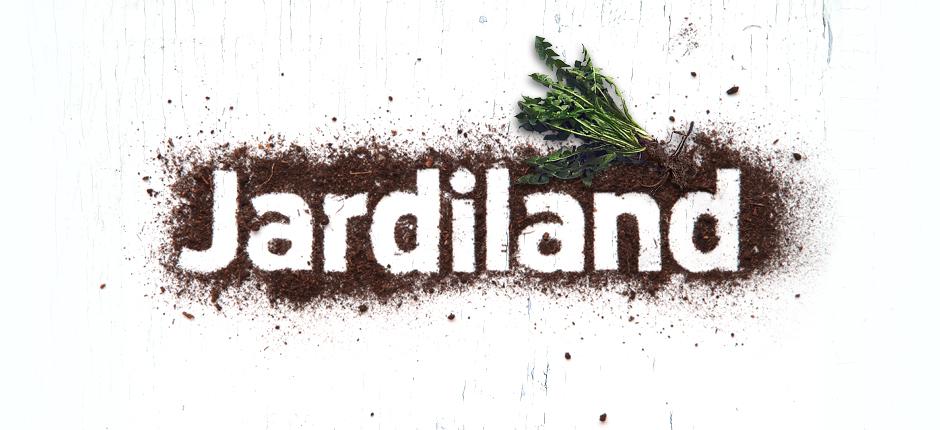 WIP-Jardiland-Header-fbffff