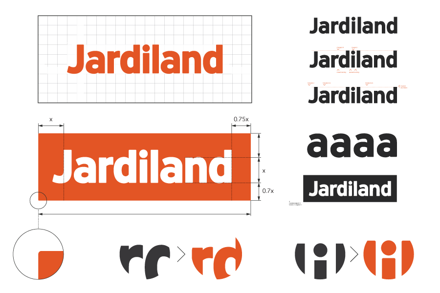 WIP-Jardiland-LogoConstruction