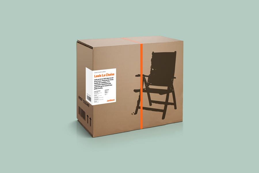 WIP-Jardiland-MDD-Box