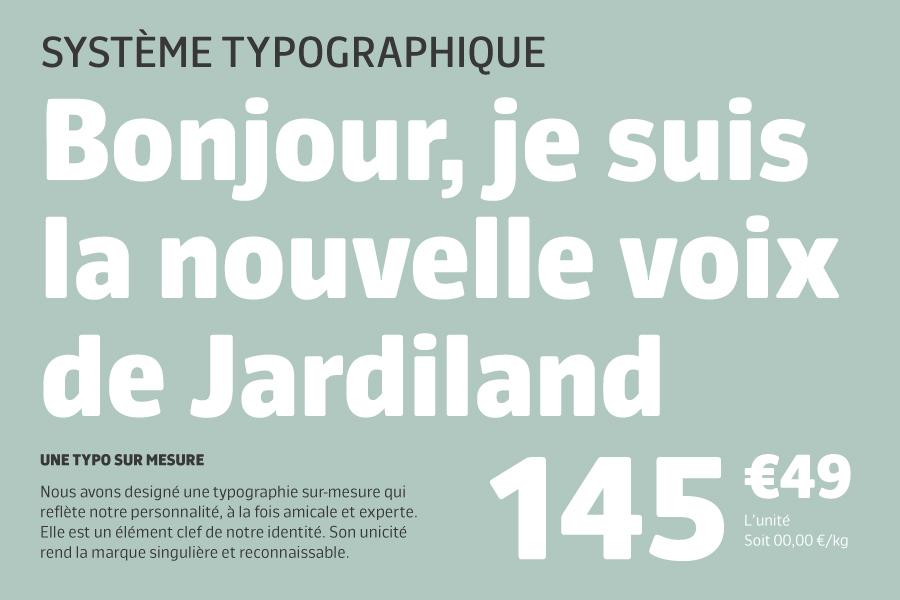 WIP-Jardiland-Papeterie_3