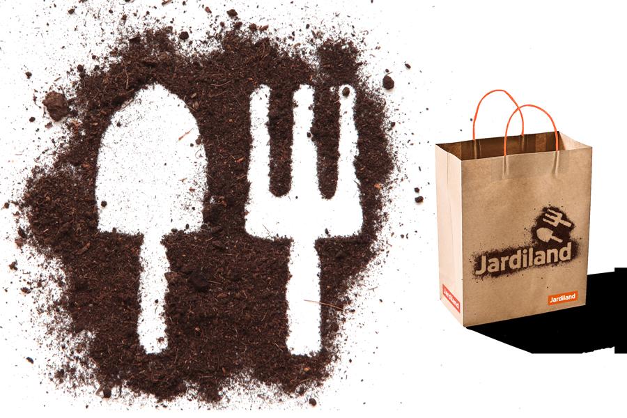 WIP-Jardiland-SoilToolsBag