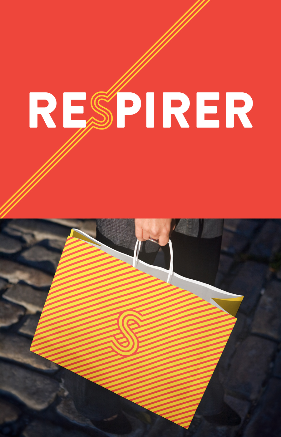 WIP-LaSallaz-Bag-Respirer