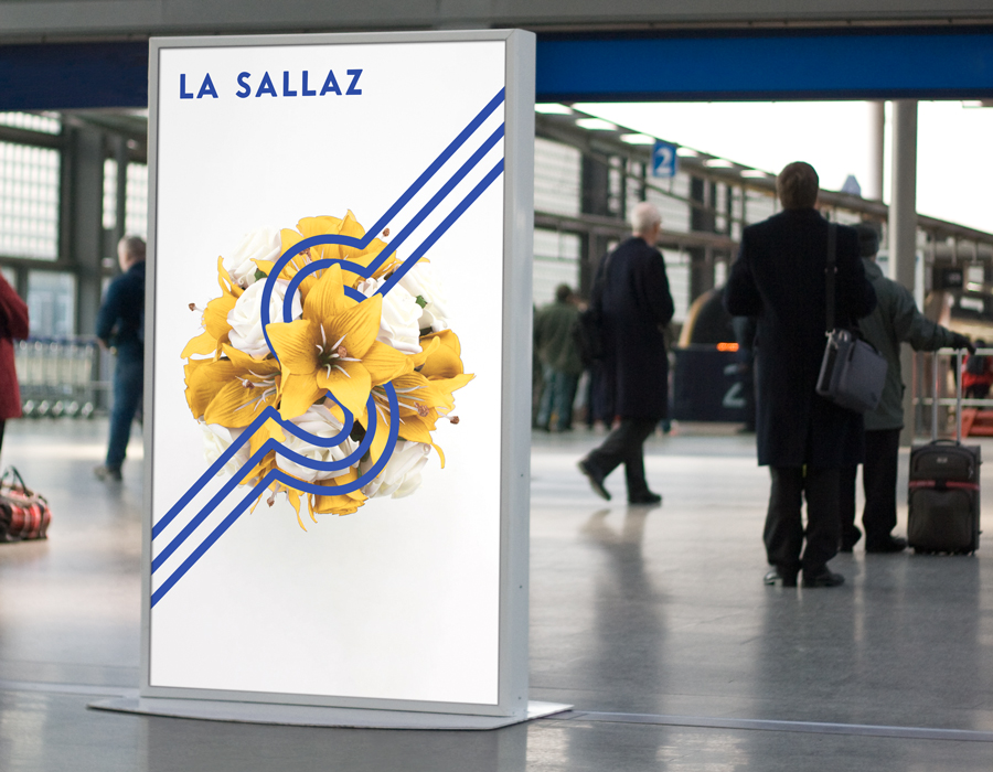 WIP-LaSallaz-Billboard_Flower