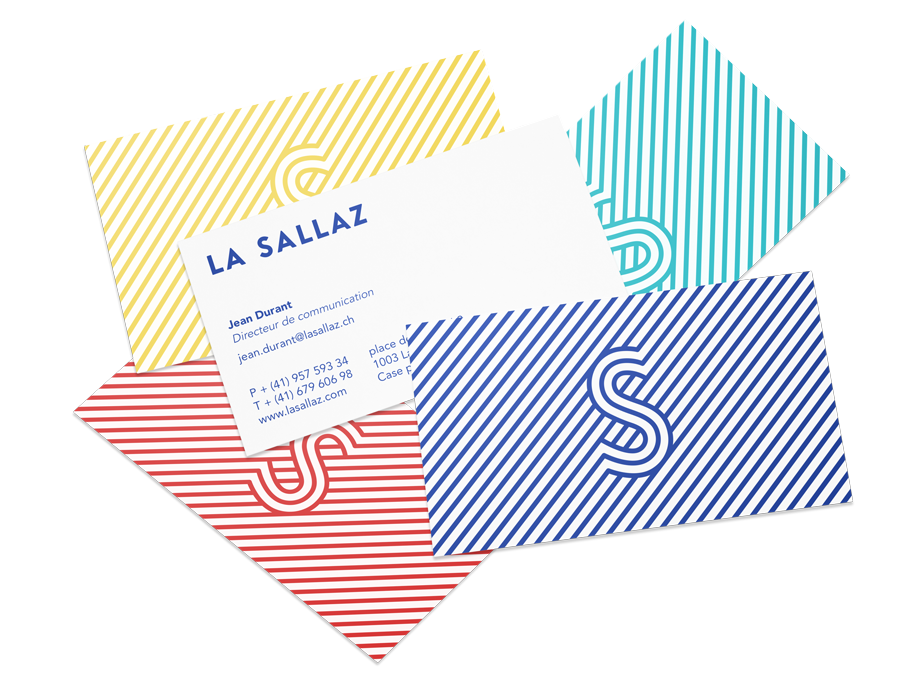 WIP-LaSallaz-BusinessCard3