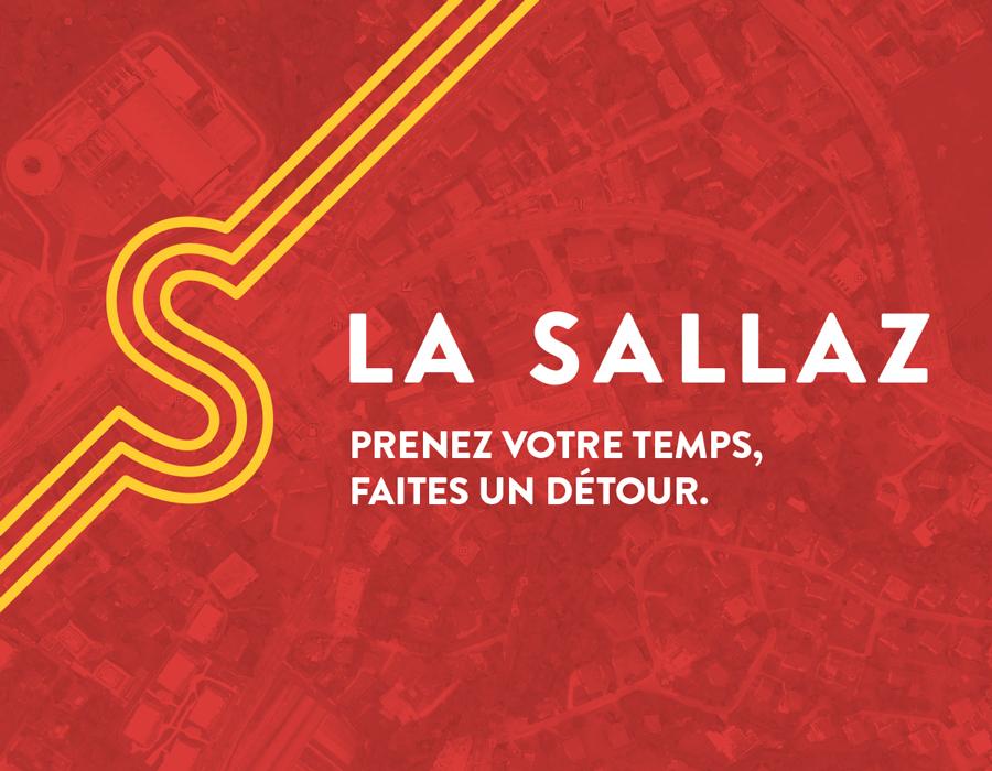 WIP-LaSallaz-Concept