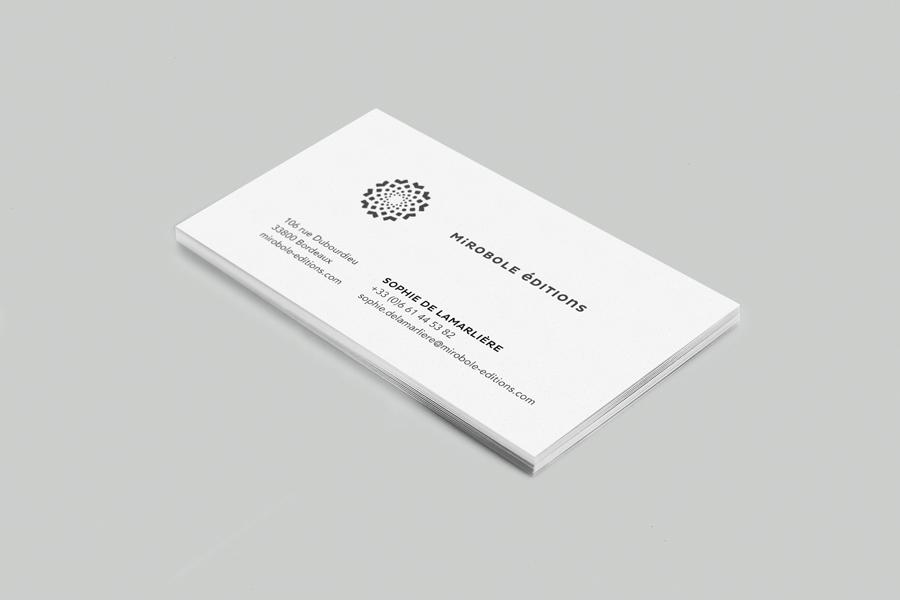 WIP-Mirobole-BusinessCard