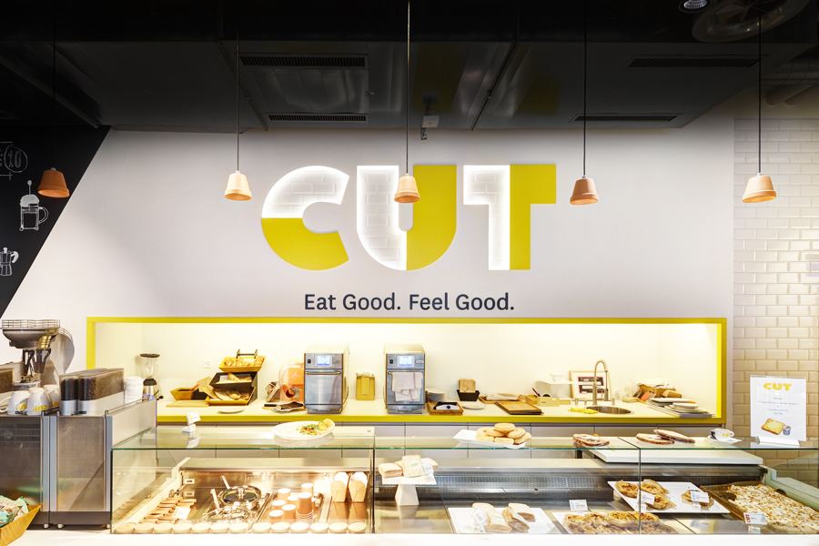 WIP-CUT-Restaurant2