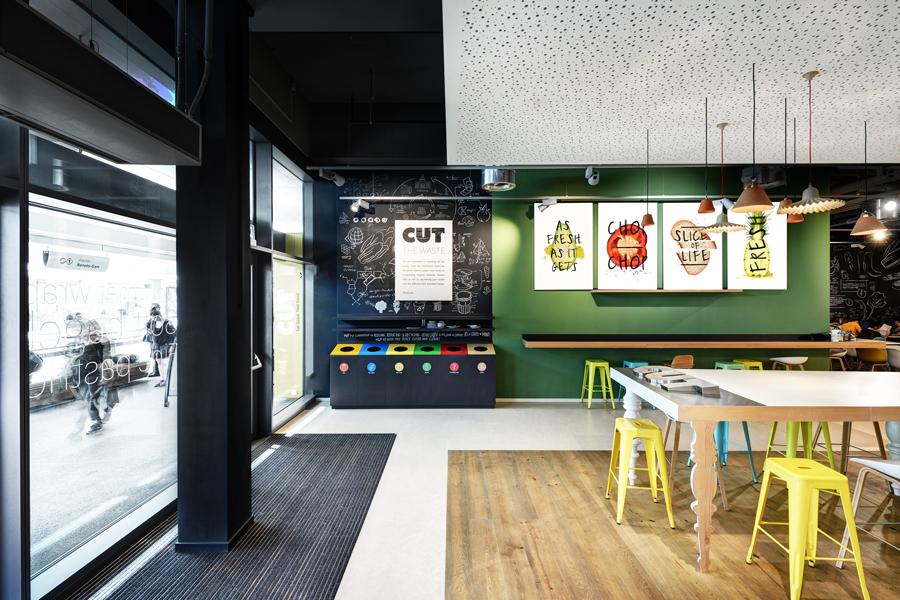 WIP-CUT-Restaurant4