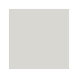 WIP-Mabrouk-Symbol