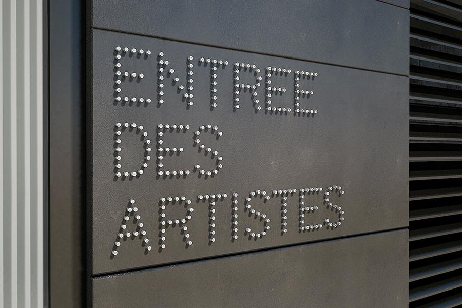 WIP-Moneteau-EntreedesArtistes