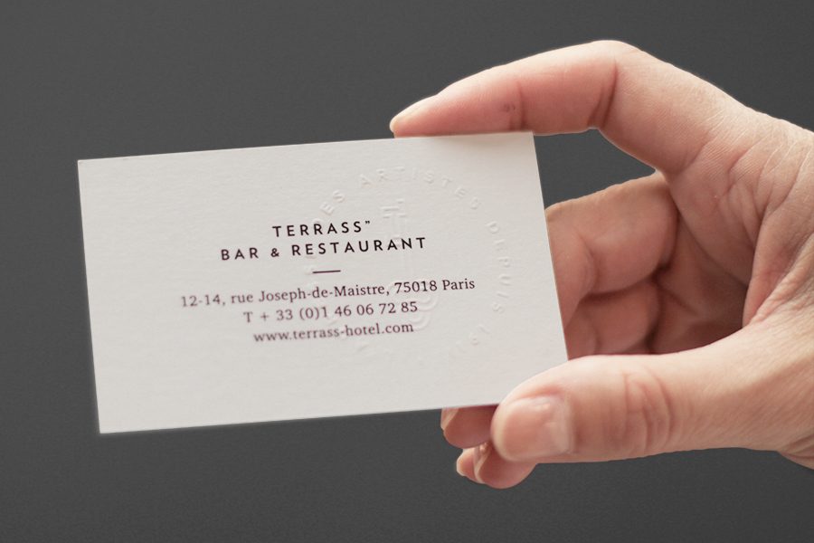 WIP-TerrassHotel-BusinessCardV