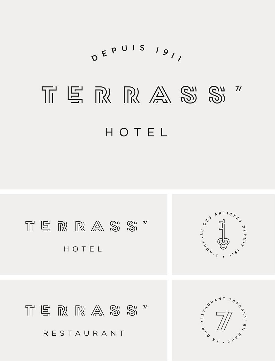 WIP-TerrassHotel-Logos