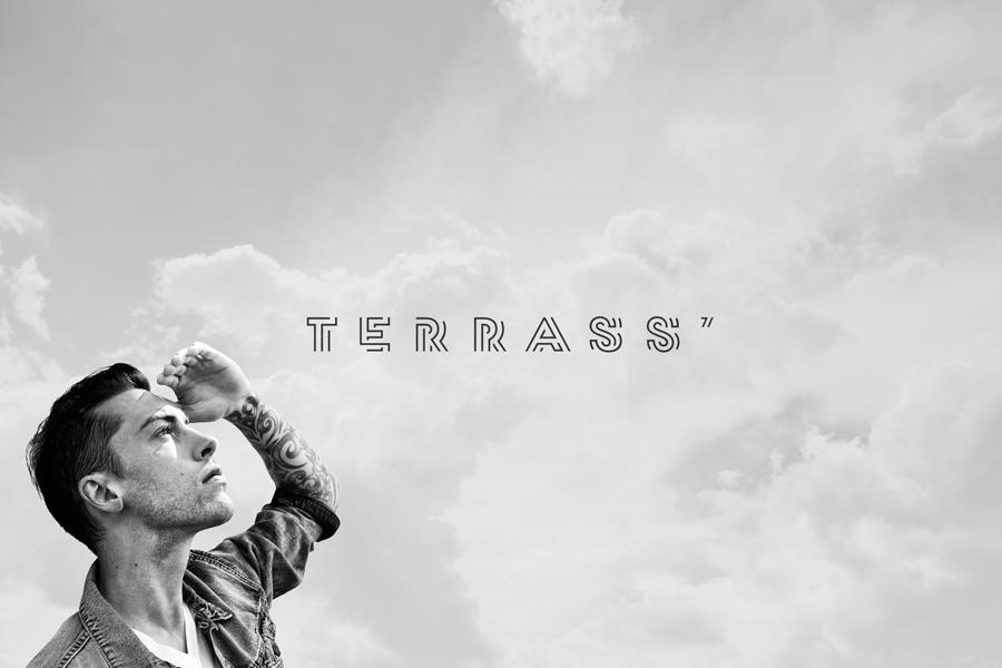 WIP-TerrassHotel-LookingUP