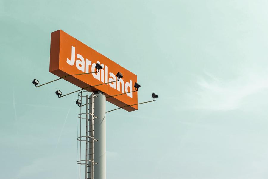 WIP-Jardiland-Pilone