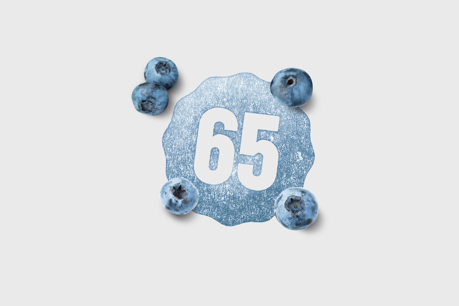 wip-65-badgeblueberries