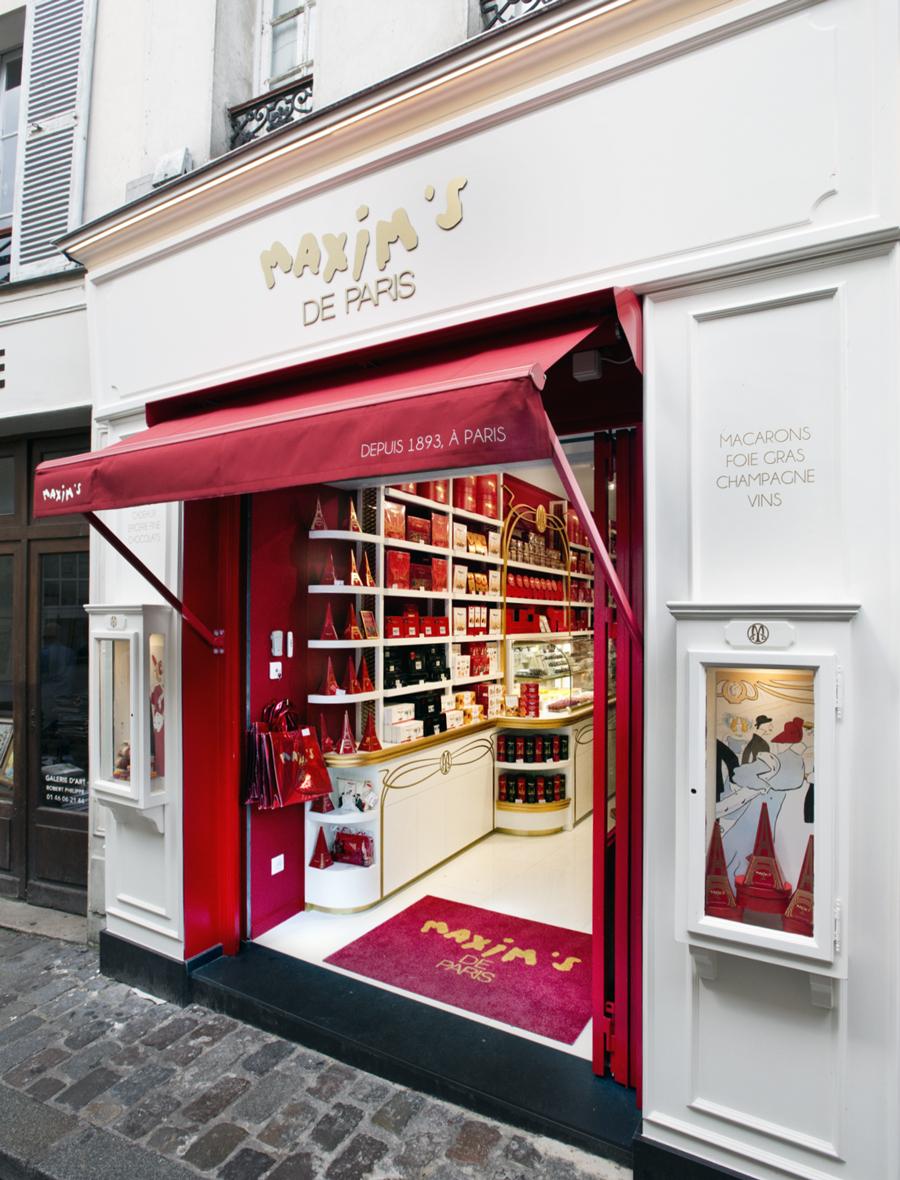 wip-maxims-facade2