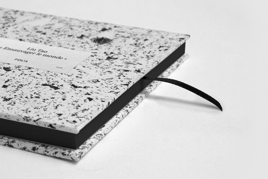 WIP-FOLIA-Book-e6e6e6