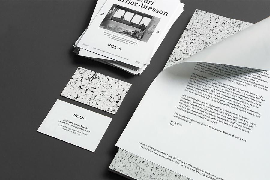 WIP-FOLIA-Stationery