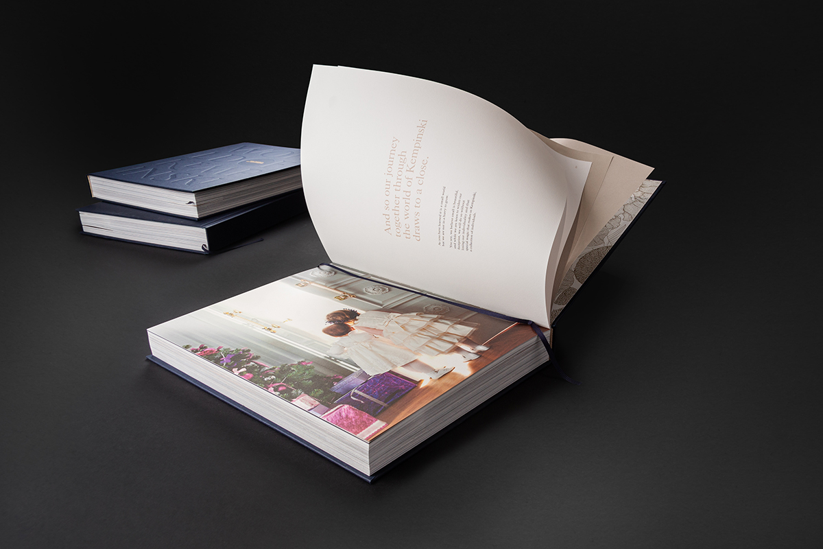 Brandbook-01