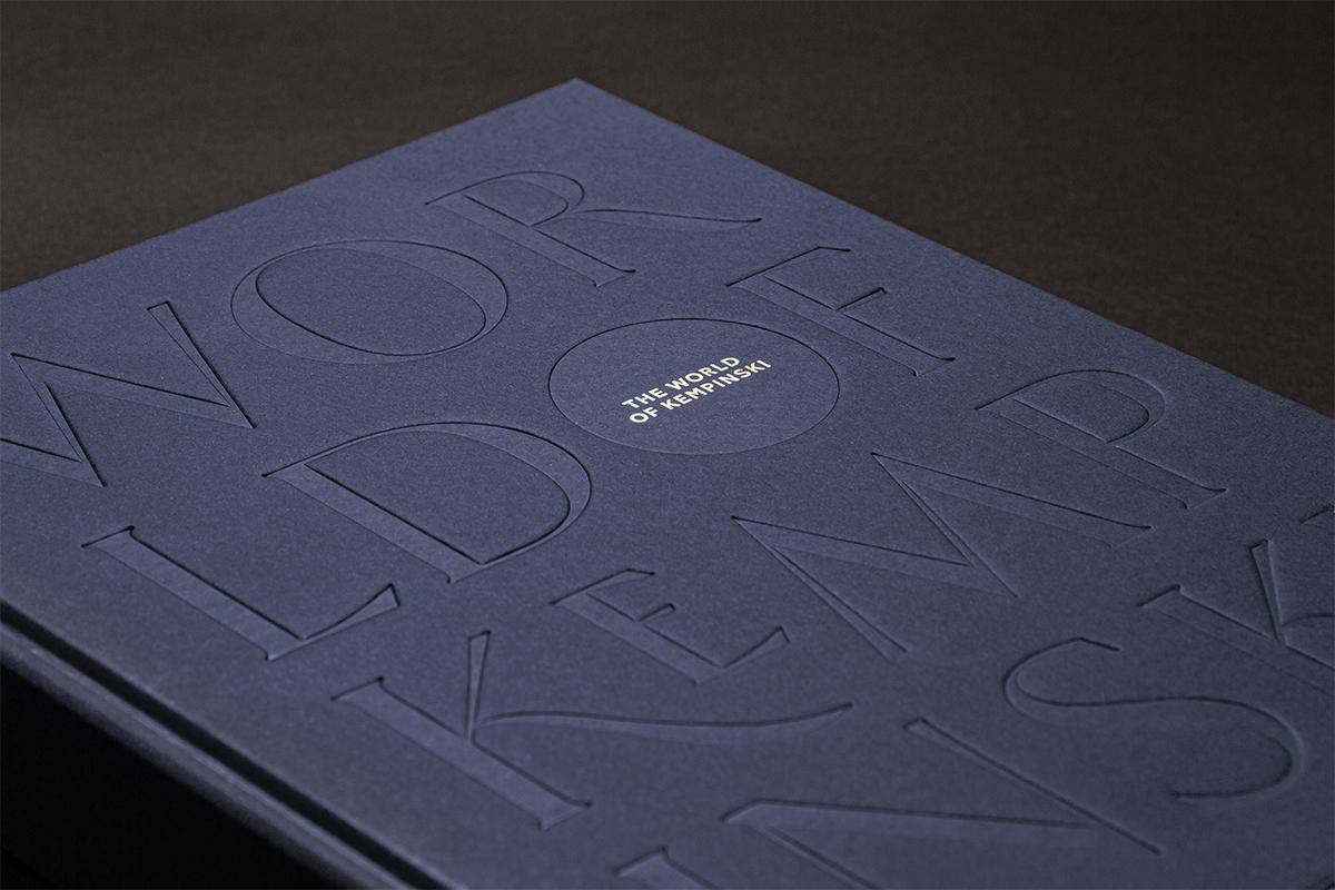 Brandbook-16