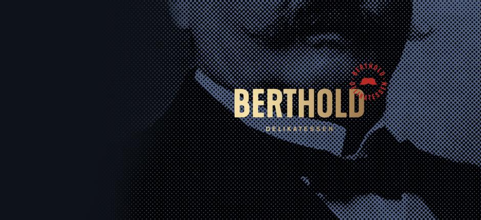 Berthold-couv