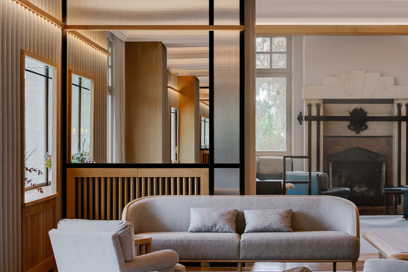WIPdesign-GDSC-Interiors-unedited_18