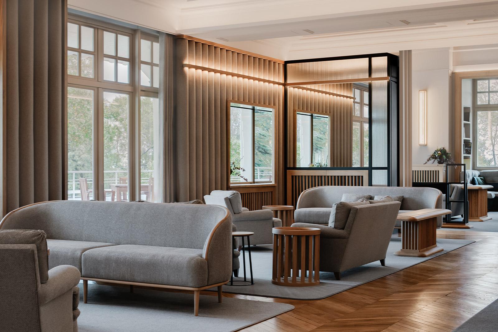 WIPdesign-GDSC-Interiors_07