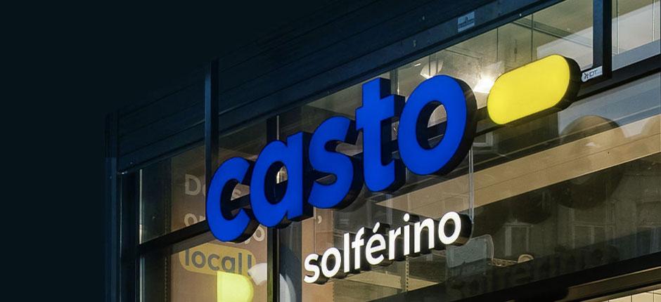 Cover-Casto-SolfeC